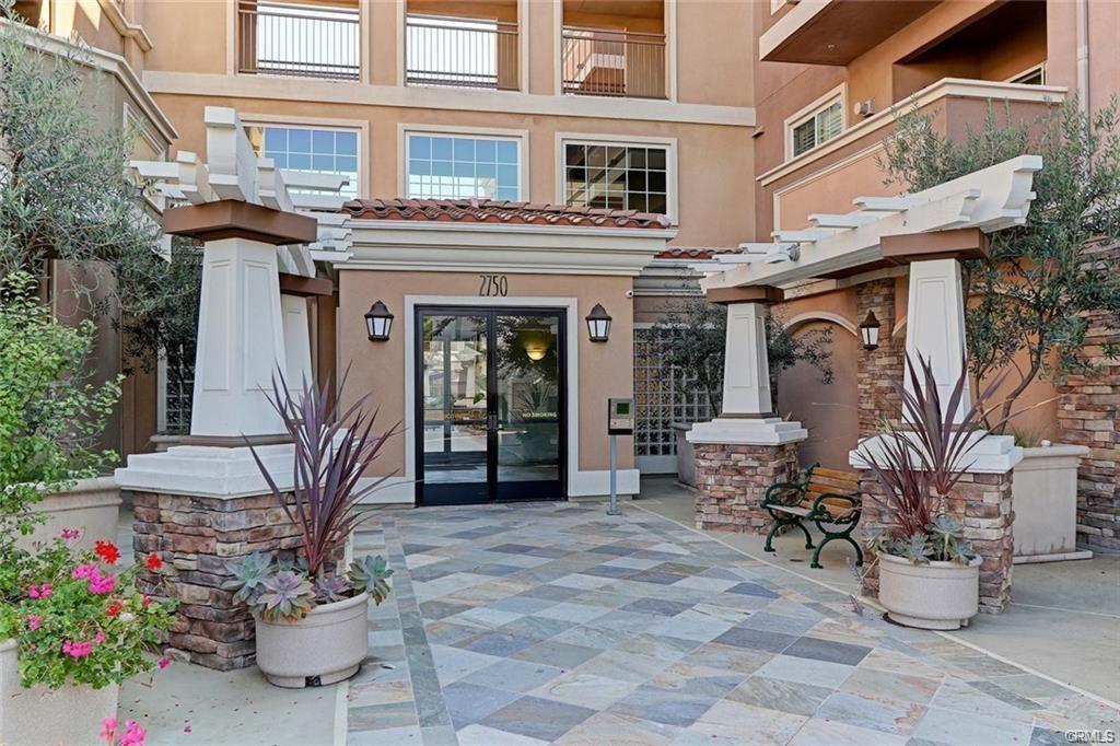 2750 Artesia 241 Redondo Beach CA 90278