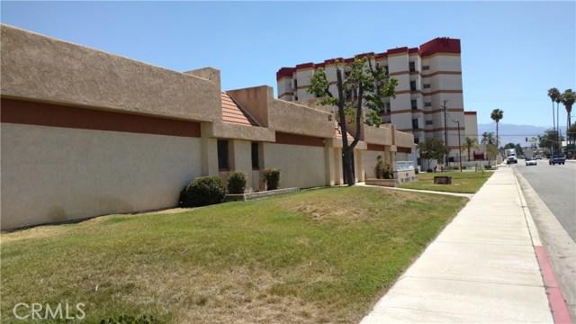 1000 Latham Avenue D, Hemet, CA, 92543