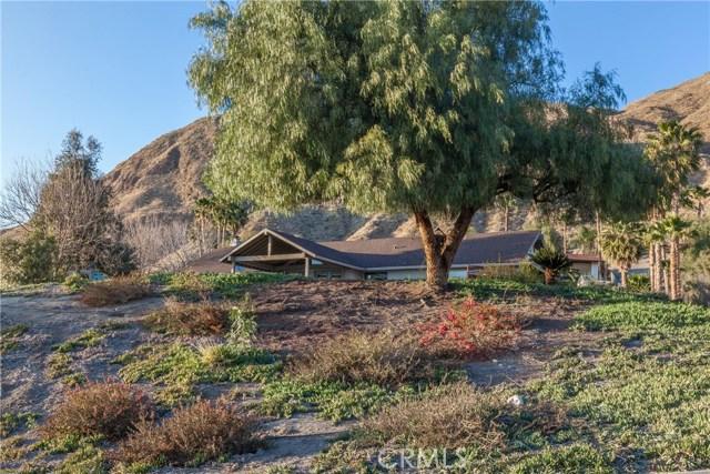 42090 Granite View Drive, San Jacinto CA: http://media.crmls.org/medias/dba7f962-9a73-49d4-b885-750c1202332c.jpg