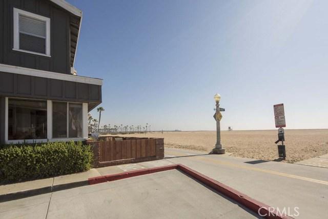 200 E Oceanfront  Newport Beach CA 92661