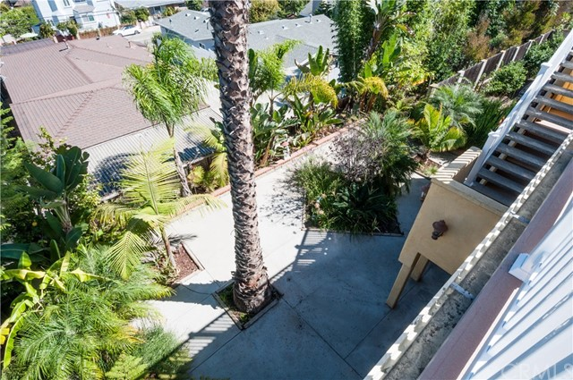 Additional photo for property listing at 3827 Bluff Street  Torrance, Kalifornien,90505 Vereinigte Staaten