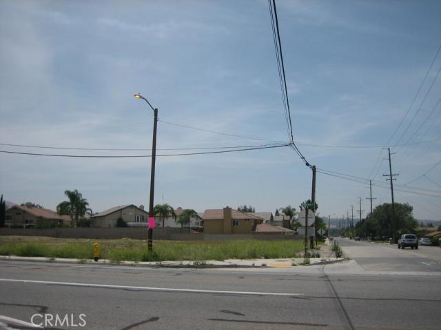 0 Mentone Boulevard, Mentone CA: http://media.crmls.org/medias/dbab0b7e-d7b2-42c4-9d53-08c7fa2a5700.jpg