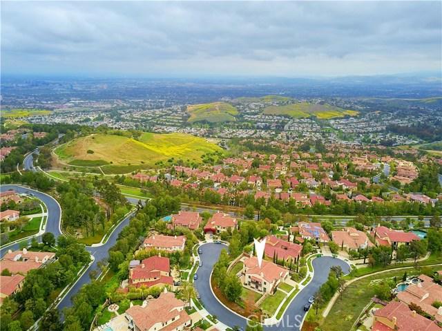 29 Grandview, Irvine, CA, 92603