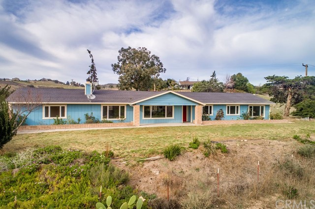 2331 Lopez Dr, Arroyo Grande, CA 93420 Photo