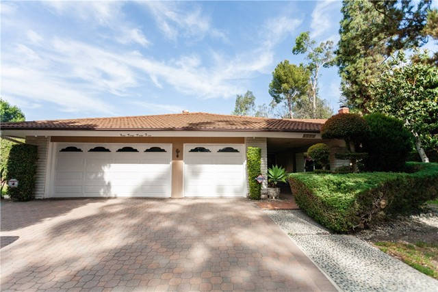 , CA  is listed for sale as MLS Listing PW18131830