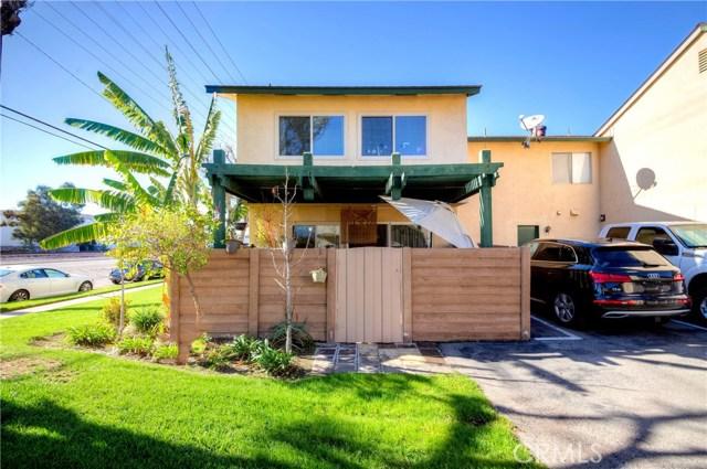 5456 E Candlewood Cr, Anaheim, CA 92807 Photo 14