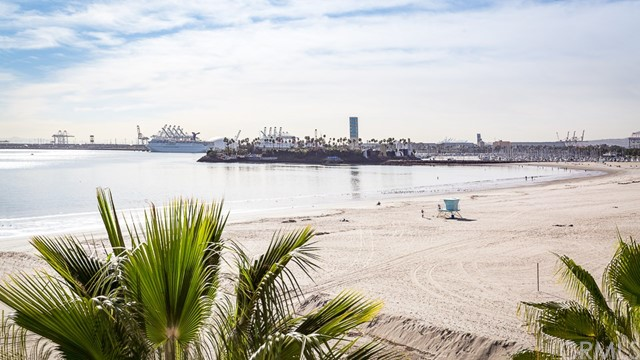 1500 E Ocean Bl, Long Beach, CA 90802 Photo 3