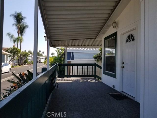 3050 W Ball Road, Anaheim CA: http://media.crmls.org/medias/dbb0387f-4797-4662-bd48-36205a69fd7f.jpg