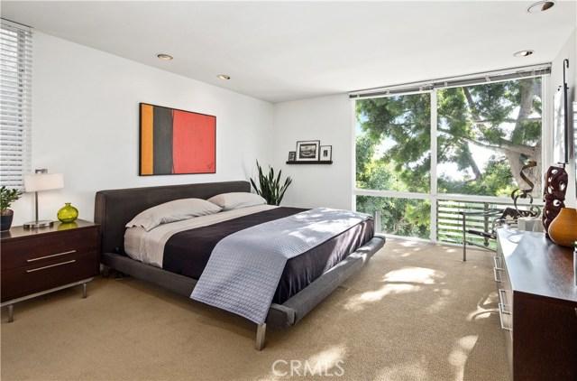 1639 Eleanor Lane, Laguna Beach CA: http://media.crmls.org/medias/dbb0531b-1a55-4a3e-a011-68d9f4043cf7.jpg