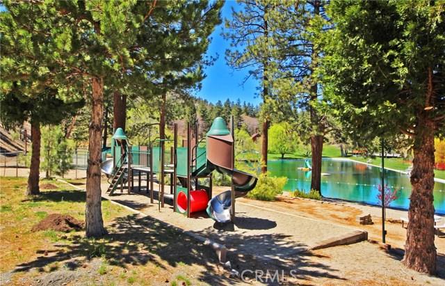 2037 Mojave Scenic Drive, Wrightwood CA: http://media.crmls.org/medias/dbb1c895-e2eb-4227-9701-8b212e4c0076.jpg