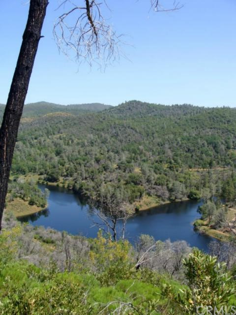 5328 N Old Highway Mariposa, CA 95338 - MLS #: MP15111586