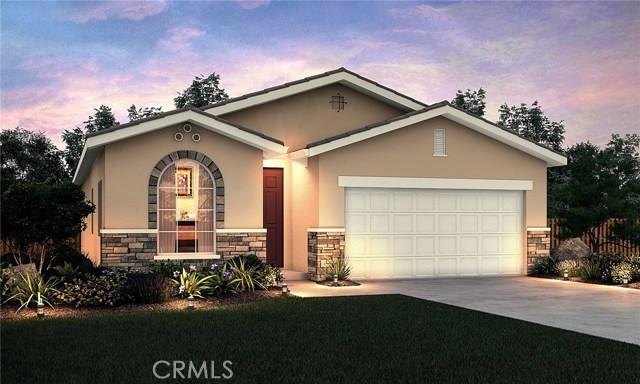 3828 Alviso Drive Merced, CA 95348 - MLS #: MC18075608