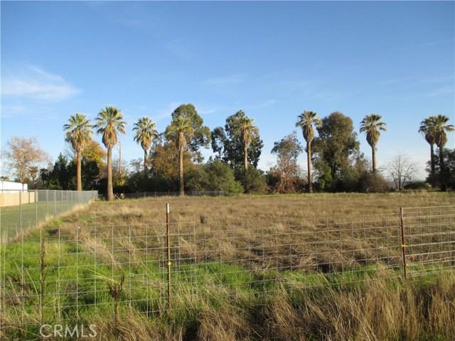 0 6th Street, Oroville CA: http://media.crmls.org/medias/dbb4bd5d-955b-47f0-b44d-21b5fbeafcff.jpg