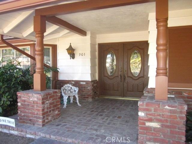 901 Arbolado Drive, Fullerton CA: http://media.crmls.org/medias/dbb5c6ec-46c2-417c-b428-d45a6263e8f7.jpg