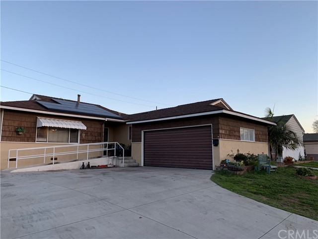 23122 Meyler Av, Torrance, CA 90502 Photo