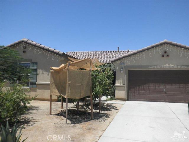 84110 Huntington Avenue Coachella, CA 92236 is listed for sale as MLS Listing 216018820DA