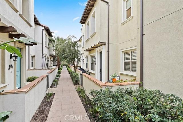 676 S Casita St, Anaheim, CA 92805 Photo 16