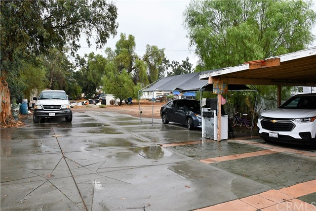 24400 Fir Avenue Moreno Valley, CA 92553 - MLS #: PW18246908