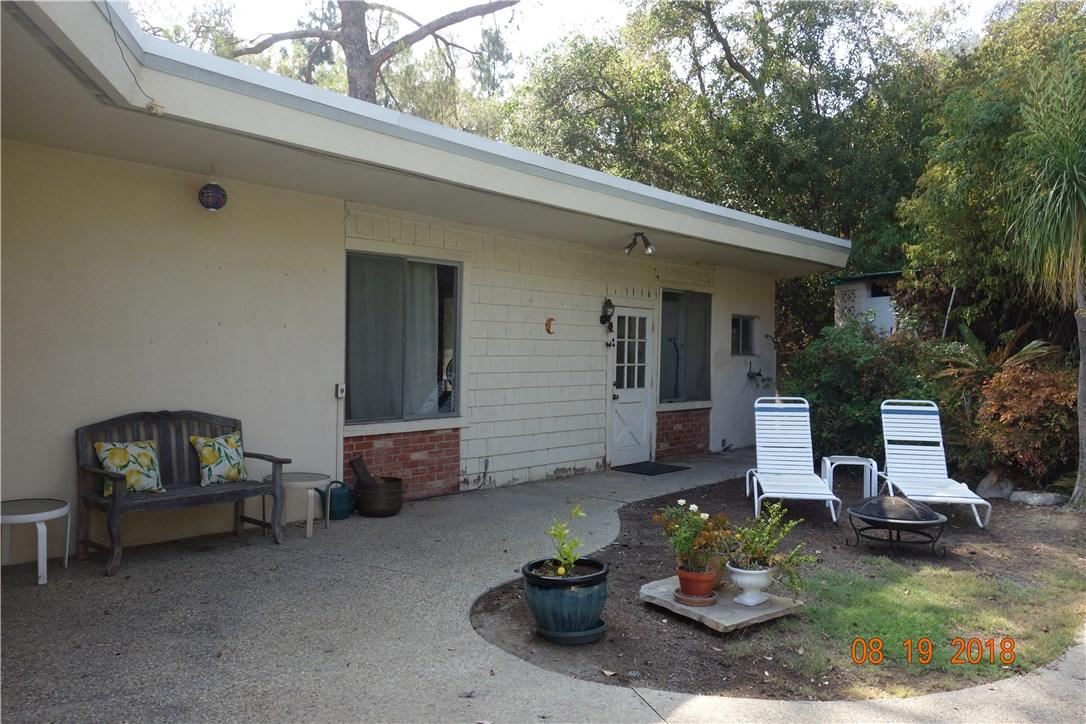 915 Ridgeside Drive Monrovia, CA 91016 - MLS #: AR18202790