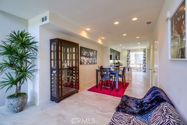 83 Waldorf, Irvine, CA 92612 Photo 1