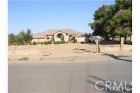 11983 cypress Avenue, San Bernardino, California 92345, 5 Bedrooms Bedrooms, ,3 BathroomsBathrooms,HOUSE,For sale,cypress,SW13000766