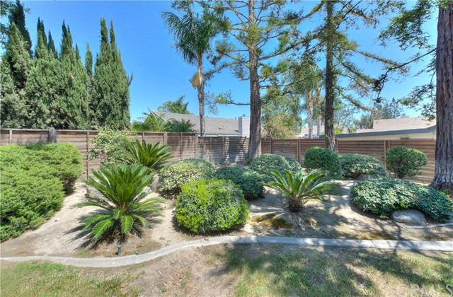 7363 Greenbriar Place Rancho Cucamonga, CA 91730 - MLS #: CV18149477