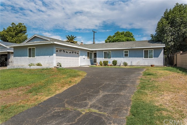 459 Valera Avenue Pomona, CA 91767 is listed for sale as MLS Listing CV17202646