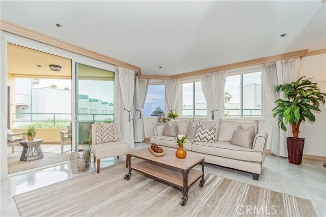 510 The Village 101, Redondo Beach, CA 90277