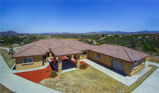 39395 Camino Niguel, Temecula, CA 92592 Photo 2