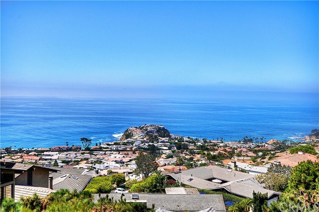 1605  EMERALD BAY, Laguna Beach, California