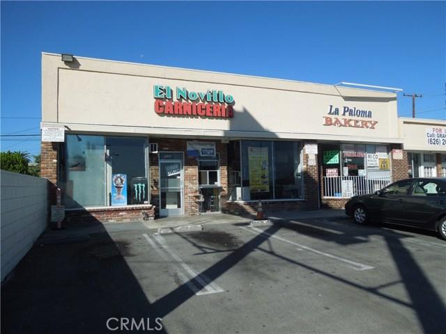 2245 San Gabriel Boulevard Rosemead, CA 91770 - MLS #: WS18188433