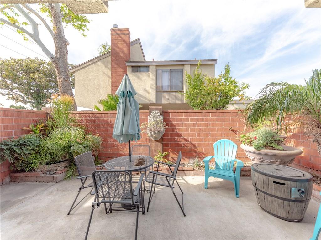2072 S West St, Anaheim, CA 92802 Photo 18