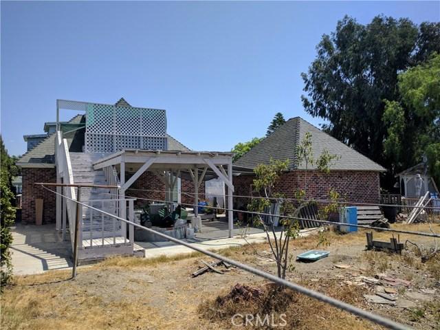 12391 Euclid Street Garden Grove, CA 92840 - MLS #: OC17215643