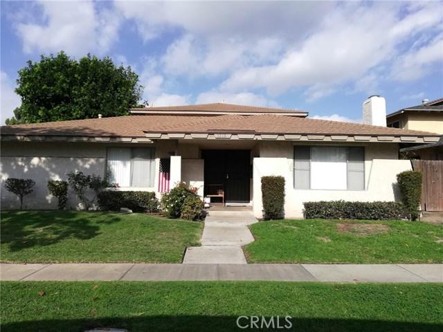 1215 S Athena Wy, Anaheim, CA 92806 Photo 0