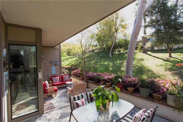 48 Arboles, Irvine, CA 92612 Photo 23