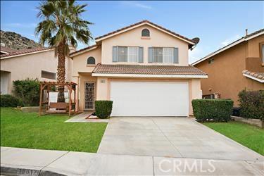 15817 Flamingo Drive,Fontana,CA 92337, USA