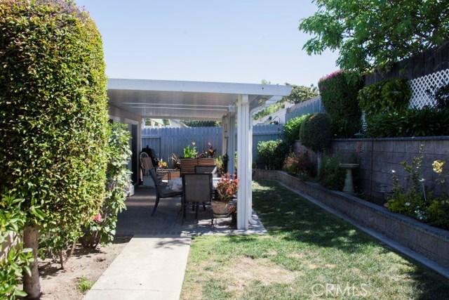 215 N Sagamore St, Anaheim, CA 92807 Photo 11