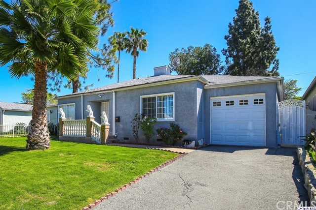 370 W Cedar Avenue, Burbank, CA 91506