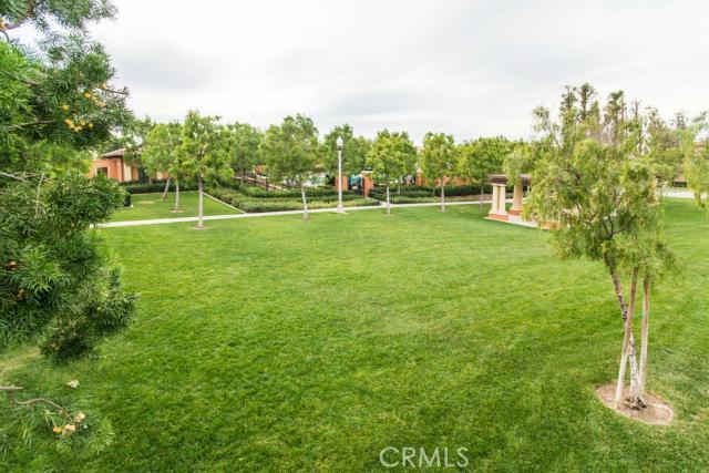 133 N Silverado St, Irvine, CA 92618 Photo 18