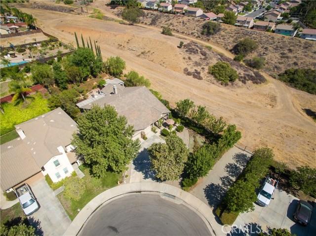 23509 CANTARA ROAD, CORONA, CA 92883  Photo 6