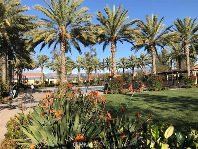 77 Emerald Clover, Irvine, CA 92620 Photo 37