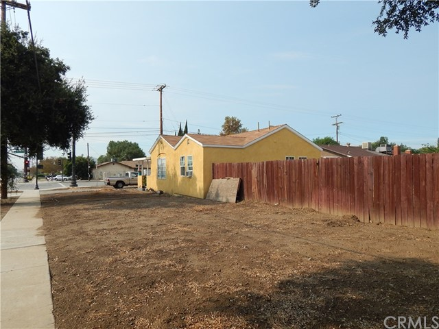 9288 Alder Avenue Fontana, CA 92335 - MLS #: IG17204309