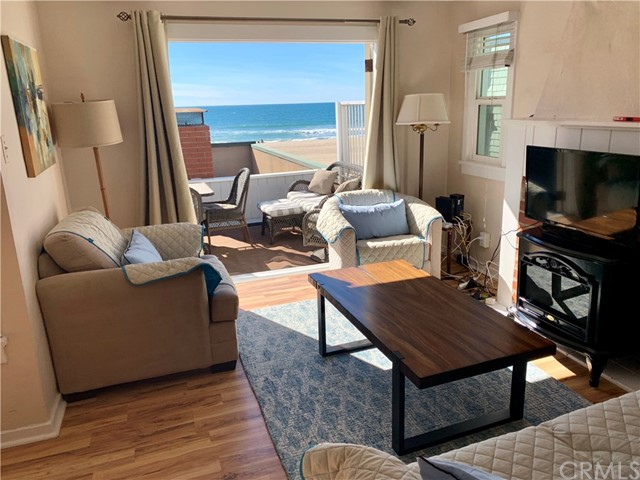 3411 The Strand, Hermosa Beach, CA 90254
