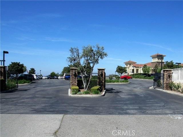 7891 Chula Vista Drive, Rancho Cucamonga CA: http://media.crmls.org/medias/dbd45544-2d3f-479c-b73e-b853e44b17b9.jpg
