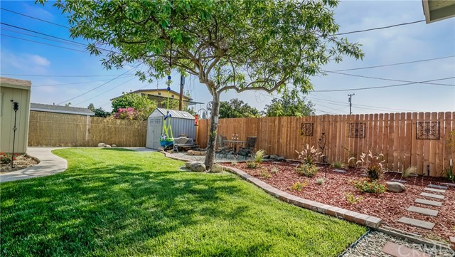 3147 W Monroe Av, Anaheim, CA 92801 Photo 9