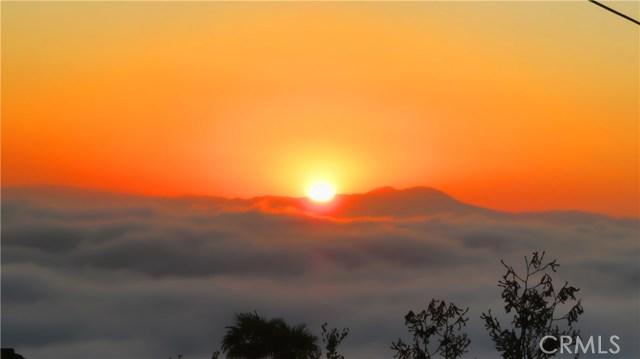 18 SURREY LANE, RANCHO PALOS VERDES, CA 90275  Photo 14