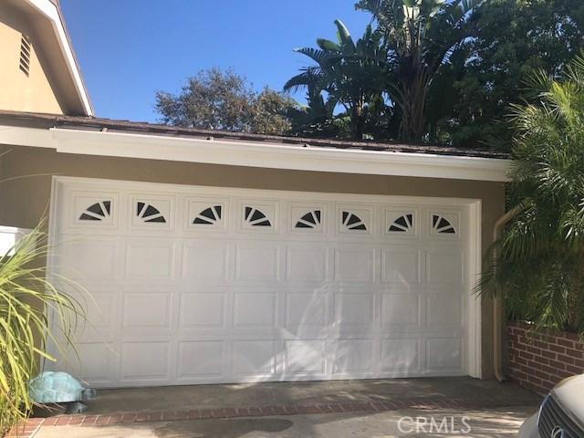 612 N Janss Wy, Anaheim, CA 92805 Photo 2