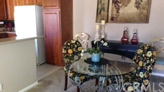 42140 Lyndie Ln, Temecula, CA 92591 Photo 6
