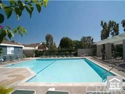 369 Deerfield Av, Irvine, CA 92606 Photo 1