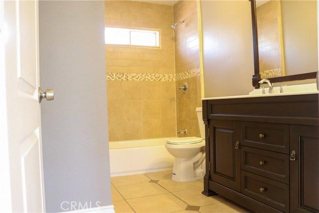 7126 Lurline Avenue, Winnetka CA: http://media.crmls.org/medias/dbd72f52-5fcb-4f8d-aca9-613c22f21886.jpg